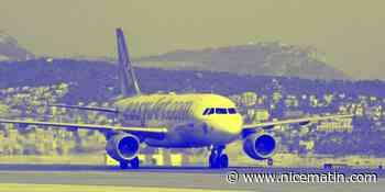 """Déconfinement - La rédaction répond: """"Quand les vols EasyJet vont reprendre à l'aéroport de Nice?"""""""