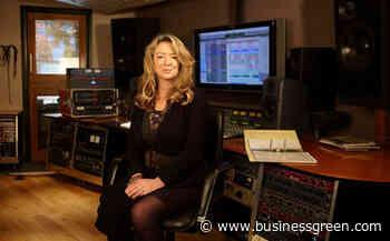 Obituary: Julia Craik, leading solar campaigner and renewables-powered recording studio director - www.businessgreen.com