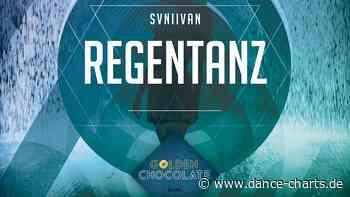 DJ-Promo: 'Svniivan - Regentanz' - Dance-Charts