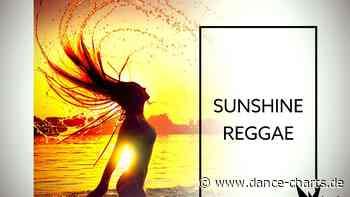 DJ-Promo: 'Nizza Noise - Sunshine Reggae' - Dance-Charts