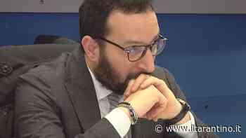 Sulla questione della discarica di Massafra interviene la regione - IlTarantino
