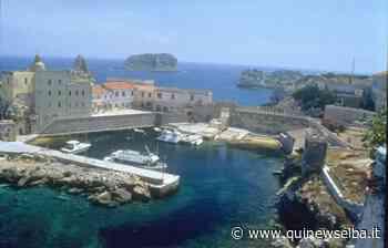 """""""Aprire Pianosa e Montecristo al turismo nautico"""" - Qui News Elba"""
