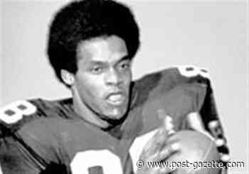 Obituary: Ex-Steeler Dave Smith was first IUP player drafted into the NFL