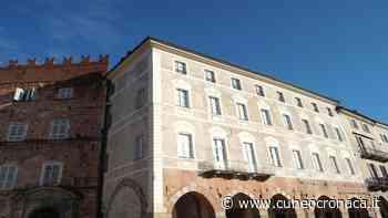 """MONDOVI'/ Il Museo della Ceramica compie 10 anni e si racconta con """"Informe""""- Cuneocronaca.it - Cuneocronaca.it"""