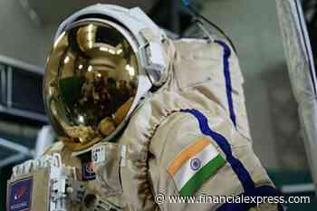 ISRO's Gaganyaan mission: Indian cosmonauts resume training in Russia for the country's first manned space mission