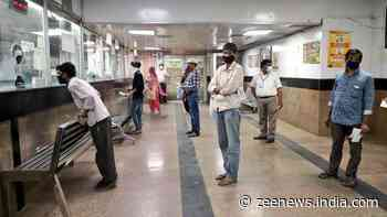 Northern Railway opens reservation counters at more than 137 major stations for booking tickets