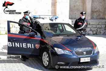 Azienda Grottammare sospesa per assenza misure anticovid, titolare denunciato - CronacheMarche