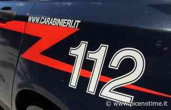 Carabinieri: Grottammare, chiusa attività manifatturiera per inosservanza norme anti Covid - picenotime
