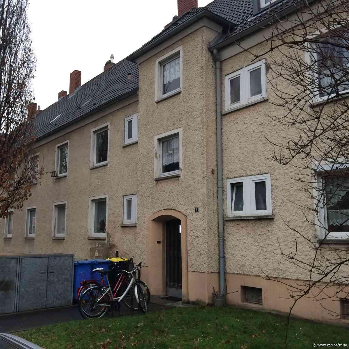 Wesseling: Häuserabriss vermutlich im Herbst - radioerft.de