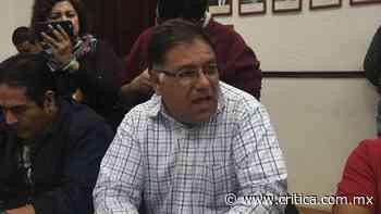 Pide MORENA al pueblo de Guaymas movilizarse para destituir a Sara Valle - Critica