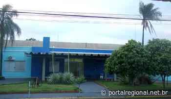 Hospital de Rancharia recebe verba para combate ao coronavírus - Portal Regional Dracena