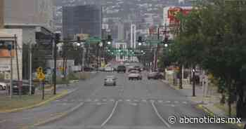 Retira San Pedro filtros de acceso - ABC Noticias MX