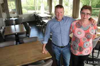 """Restaurant in Langemark-Poelkapelle opent voor studenten: """"Maar ze moeten eigen eten meebrengen"""" - Krant van Westvlaanderen"""