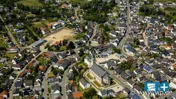 Ein Zeugnis für Medebach: So bewerten die Bürger ihren Ort - Westfalenpost