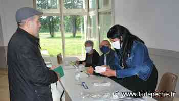 Seysses. Succès de la distribution des masques - ladepeche.fr