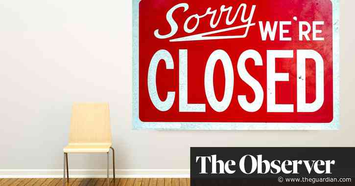 What next for the arts? Rufus Norris and Maria Balshaw swap notes