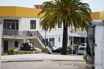Idosa do lar de Boliqueime é a 14ª vítima mortal da Covid-19 no Algarve - Sul Informacao