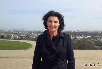 Yvelines. L'ancienne élue de Saint-Germain-en-Laye, sortie de 3 h de garde à vue, s'explique - actu.fr