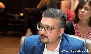 Caso Scicli, continuano le audizioni in Commissione Antimafia: il 26 maggio sarà ascoltato il giornalista Carmelo Riccotti La Rocca - Ragusa Oggi