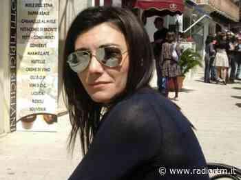 Contenzioso Scicli-Modica. Ivana Castello scrive ad Abbate - Radio RTM Modica