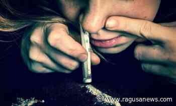Dopo il lockdown a Scicli è ripartita la cocaina Scicli - RagusaNews