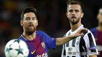 """Setien: """"Pjanic un grande, Lautaro adatto al Barcellona"""""""