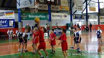 Basket, ma non solo: il Biella Forum si prepara al Summer Camp 2020 - La Stampa