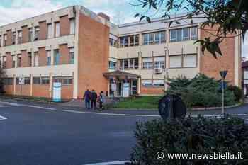 Asl Biella, nelle sedi Cup di Cossato, Andorno, Cavaglià e via Caraccio da lunedì orario normale - newsbiella.it