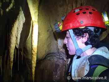 Riaprono le grotte di Pietrasecca a Carsoli, gli operatori del turismo tornano al lavoro - MarsicaLive