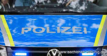Schleiden: Mann sticht auf Hund ein - Aachener Zeitung
