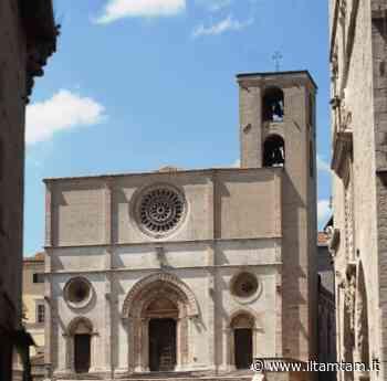 La Diocesi di Orvieto-Todi aiuta le famiglie in difficoltà - Tam Tam