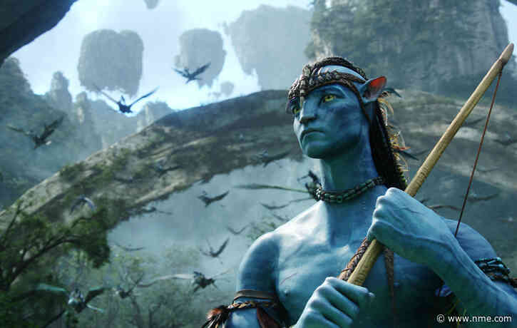 'Avatar 2' will resume filming in New Zealand next week