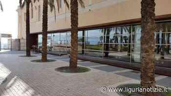 La biblioteca civica di Loano riapre al pubblico - Liguria Notizie