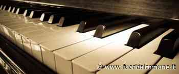 Pioltello aderisce a Piano City 2020 - Fuoridalcomune.it