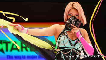 Wrestling World Pays Tribute To Hana Kimura, Call For Cyber Bullying To Stop
