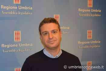 """Lavoro: licenziamenti """"gastronomia umbra"""" di Corciano – Fora (Patto Civico) annuncia interrogazione a risposta scritta - Umbria Notizie Web"""