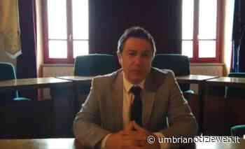 CORCIANO: Si punta a riqualificare il patrimonio edilizio esistente. Arriva un bando ad hoc - Umbria Notizie Web