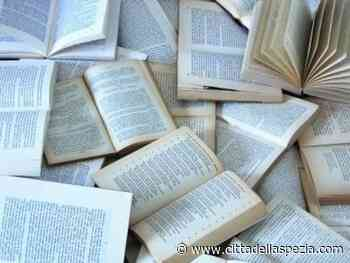 Lerici, protocollo provvisorio per il servizio di prestito librario della biblioteca comunale - Città della Spezia