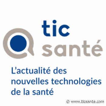 Jérémie Vallet nommé sous-directeur des projets et services numériques auprès de la DNum - TICsanté