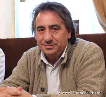 Pescara, gli stabilimenti balneari si preparano alla riapertura - Notizie d'Abruzzo