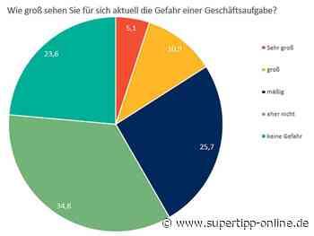 Einzelhandel in NRW nach Vollöffnung: Umfrage deutet auf Belebung hin - Nachrichten, Kreis Mettmann - Supertipp Online
