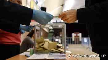 Municipales : les candidats à Strasbourg divisés sur un second tour le 28 juin - France Bleu