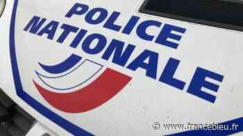 Strasbourg : deux enfants blessés lors d'un rodéo urbain - France Bleu