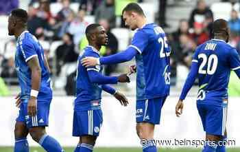 Ligue 1 : Strasbourg, l'été de tous les dangers - beIN SPORTS FRANCE