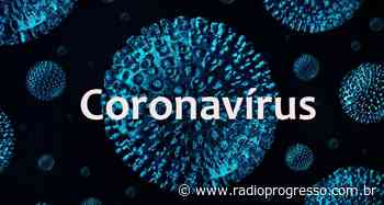 Município de Marau registra a quarta morte por Covid-19 - Rádio Progresso de Ijuí