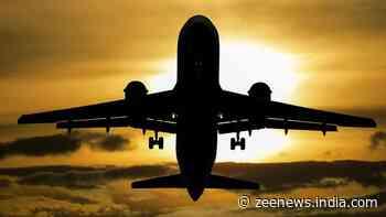 Maharashtra maintains suspense over air travel in state amid coronavirus COVID-19 lockdown till May 31