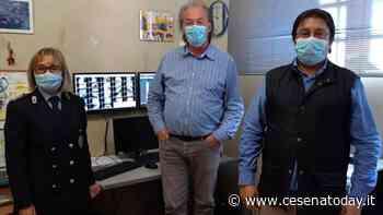 Hera Luce, installate 33 nuove telecamere di video sorveglianza a Longiano - CesenaToday