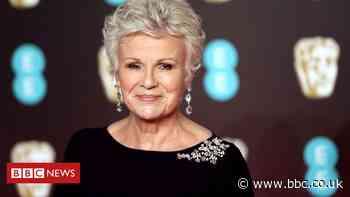 Coronavirus: Dame Julie Walters appeal helps Warley Woods