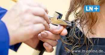 Warum Friseure wichtig sind