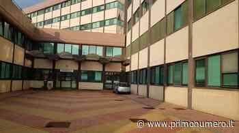 Ospedale Gemelli-Cattolica di Campobasso riprende la normale attività - Primonumero